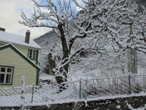 feriehus-ute-vinter4